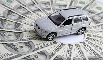 Sanford Car Title Loan
