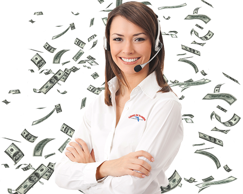 Car Title Cash Loan Customer Service