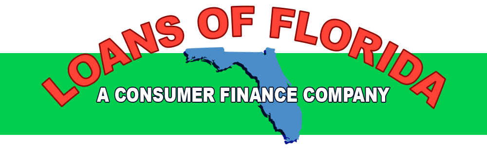 Loans of Florida, LLC.
